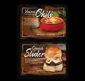 Rachel's-Food-Packaging