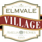 ELMVALE VILLAGE – WEBSITE